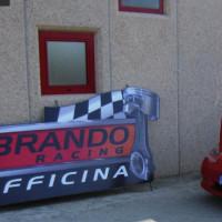 brando-racing