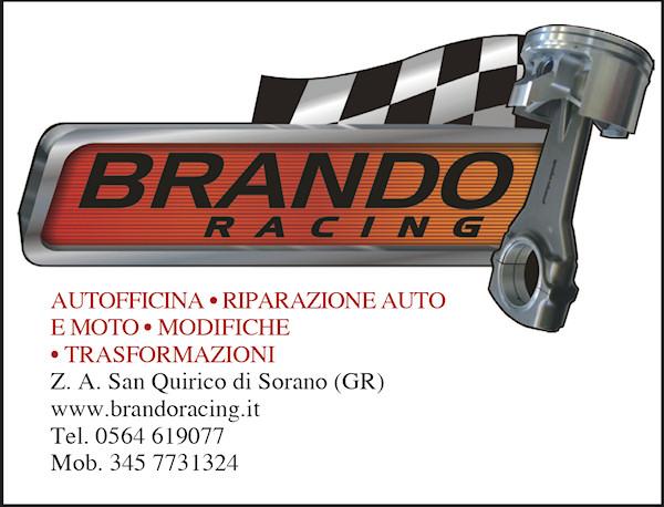 Brando Racing