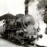 Locomotiva_gruppo_471