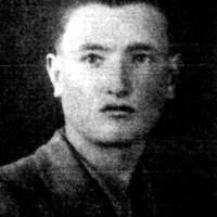 Delio Ricci, medaglia d'oro al Valor Militare alla memoria