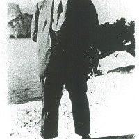 Ercole Gervasi