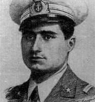 Leonardo Madoni