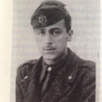 Carlo Benocci