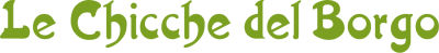 Chicce del Borgo Verde