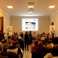 Cinema in Banca a Saturnia_12 febbraio
