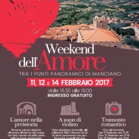Loc Week dell'amore