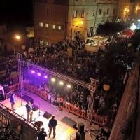 Manciano Street Music Festival