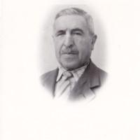 Luigi Scossa