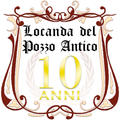 Pozzo_Anniversario