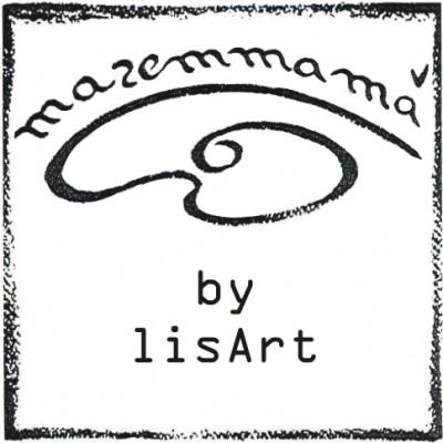 maremmama by lisart