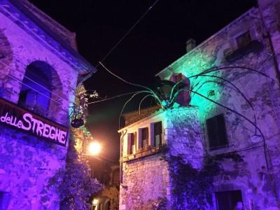 9-Montemerano_festa_Streghe_cc_alessandra_carlucci