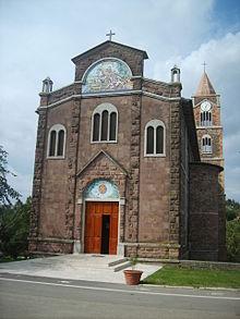 San_Martino_sul_Fiora_Chiesa