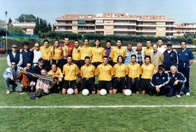 promozione 97-98