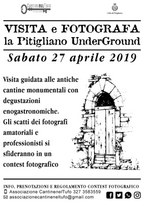 Volantino-PitiSotterranea_Soci