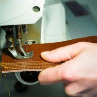 sewing-machine-2007938_960_720