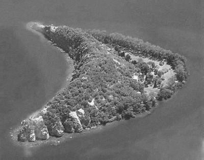 martana-isola