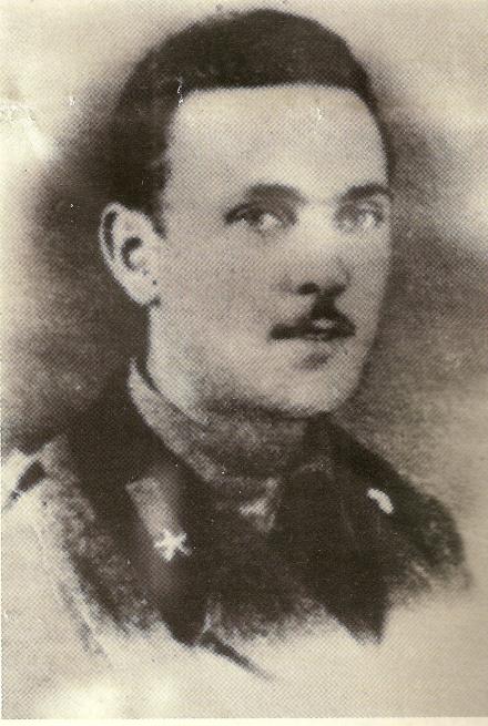 Flavio Agresti