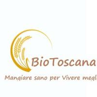 Bio Toscana logo