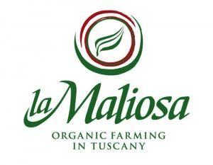 Fattoria-La-Maliosa-logo