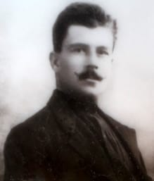Marco Curioni