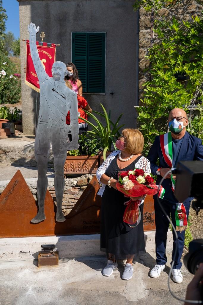Inaugurazione Monumento-3